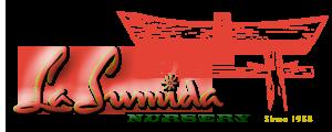 La Sumida Nursery